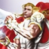RizoRex's avatar