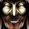 rizpectArt's avatar