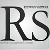 rizpixel's avatar