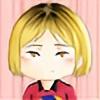 rizucchi2510's avatar