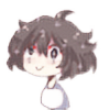 RizukamiMegumi's avatar