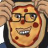 Rizumaki's avatar