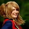 Rizumin's avatar