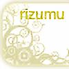 rizumu's avatar