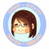 Rizun27's avatar