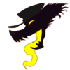 Rizux75's avatar