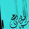 rizwan-ali's avatar