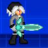 RizX44's avatar