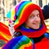 rizyumnikov's avatar