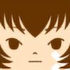 rizzah015's avatar