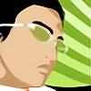 RizzaZerro's avatar
