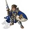 rizziandri's avatar