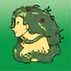 RizzleG's avatar