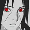 Rizzo-chan's avatar