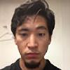 RizzoMattos's avatar