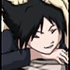 Rizzu's avatar