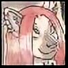 Rizzy-Rau's avatar