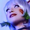 RizzyCosArt's avatar