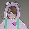 RizzyRice's avatar