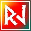 rj-king's avatar