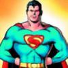 RJ-Tolleson's avatar