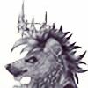 RJ101theHippy's avatar