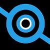 rj3987's avatar
