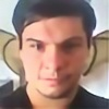 rjaart's avatar