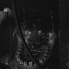 Rjac25's avatar