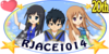 RJAce1014-Fanclub's avatar