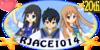 RJAce1014-Fanclub