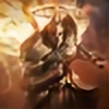 rjacklewis's avatar