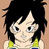 rjackson244's avatar