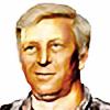 rjakobson's avatar