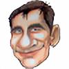 RJamp's avatar