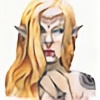 rjannelle's avatar