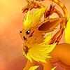RJay1998's avatar