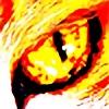 RJBPhotoandDesign's avatar