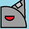 rjc427's avatar