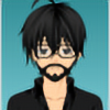 rjc523's avatar