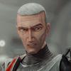 Rjconway's avatar