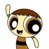 Rjcoolman's avatar