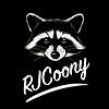 RJCoony's avatar