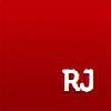 rjd2k3's avatar