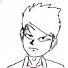 rjdalmacio's avatar
