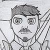 RJDETONADOR97's avatar
