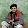 RJDIGISNAT's avatar