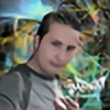 rjdrtigger's avatar