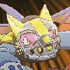 RJGimps's avatar
