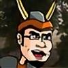 rjheklarjnator's avatar